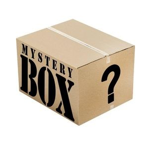Other - Makeup/Self Care/Skincare Mystery Box!!